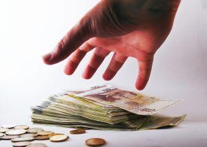 Online hitel kalkulátor – segítség hiteligénylés alkalmával