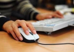 Online személyi kölcsön igénylés