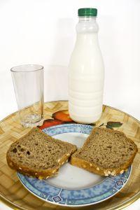 Helyes étrend tejcukor érzékenység esetén