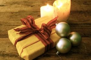 Karácsonyi akciós hitelek – valóban szükség van rájuk?