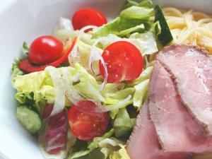 Edzés és táplálkozás – kettős erővel a kilók ellen