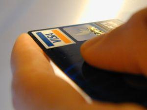 Adósságrendező hitel – tájékozódjon részletesen!