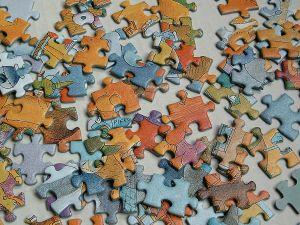Puzzle készítés fényképről – a személyre szóló ajándék