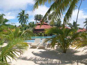 Seychelle szigeteki nyaralás – élmény a trópusokon
