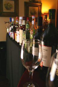 Mértékletes alkoholfogyasztás – ne szaladjon el a ló az ünnepekkor sem!