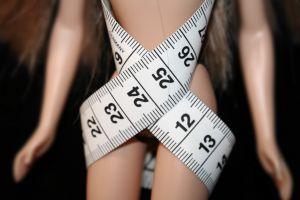 Állhat-e az elhízás a karrier útjába?