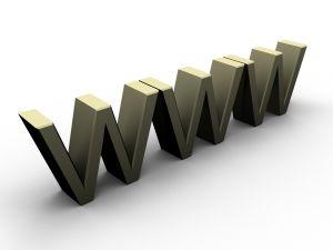 Milyen a jó tárhely? Webtárhelyek összehasonlítása