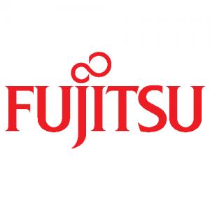 A Fujitsu klíma minden igényének megfelel
