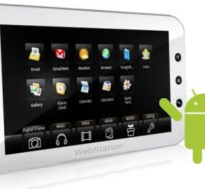 A tablet éve lesz 2013