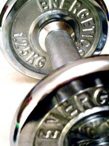 Fitness otthon – kondigépet a lakásba!