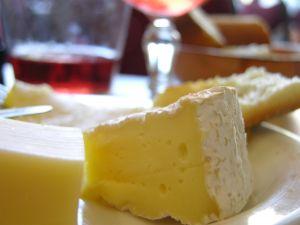 Egészséges a sajt, mégis keveset fogyasztunk belőle