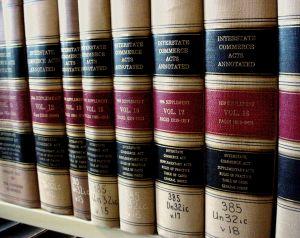 Ügyvédi iroda gyakornok állásajánlat (angol nyelven)