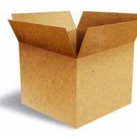 Dobozos CASCO – olcsóbb biztosítás, csökkentett kockázat