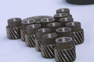 Az ékszíjhajtású dugattyús kompresszorról röviden