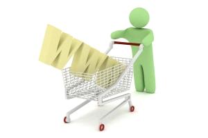 Használtautó.hu felvásárlás: 100%-os tulajdonos a norvég Schibsted