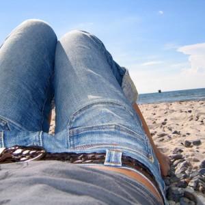 Nyaralás a tengerparton – mediterrán élmények és egzotikum