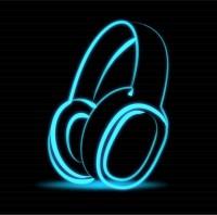 A zene gyógyító ereje