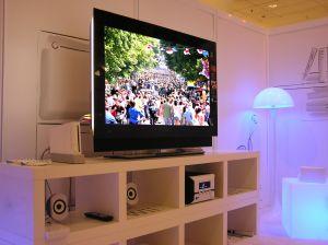 TV csomagok összehasonlítása: melyik szolgáltatót válasszam?