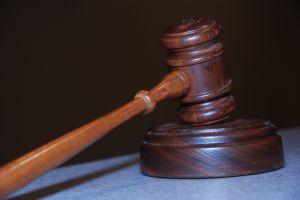 Gazdasági jogban jártas ügyvédi iroda: egyre több külföldi ügyfél