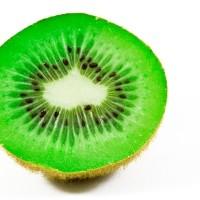 Sikeres diéta, tartós fogyókúra tippek