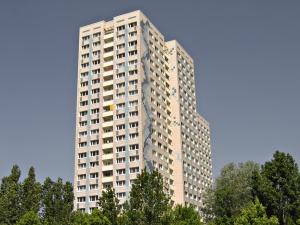 Alulbiztosított lakásbiztosítások