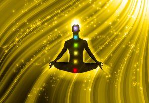 A reiki hatásai: egészség és önismeret