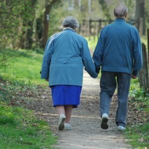 Nyugdíj előtakarékosság: mikor kezdjünk el megtakarítani?