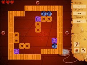 Online játék lehetőségek: friss játékok és nyeremény a Facebook oldalon