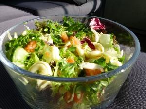 A koleszterinszint csökkentése
