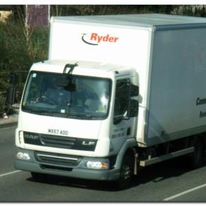 Használt teherautó olcsón: érdemes kölcsönző cégektől vásárolni