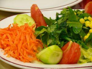 Fogyókúra télen – ügyeljen a vitaminfogyasztásra!