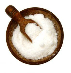 Tiszta gyógyszertári só hol kapható?