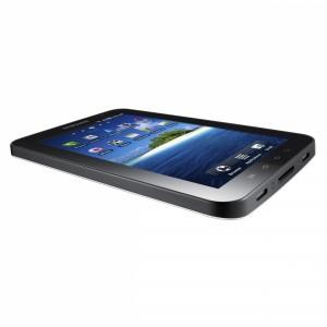 Samsung Galaxy S4  – a várva várt csúcstelefon