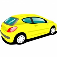 Eladó autó hirdetések: hol érdemes hirdetni?