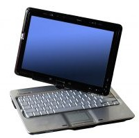 Tábla PC jellemzői, mi az a tablet PC?