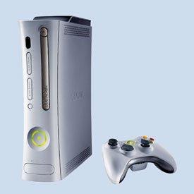 Xbox 360 vezetékes és vezetéknélküli kontroller