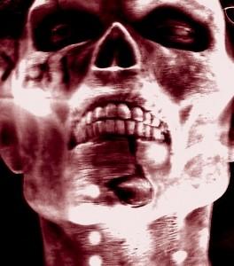 Melyik a legjobb zombis játék Xbox 360-ra?